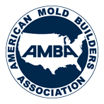 American Mold Builders Association (AMBA)