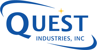 Quest Industries